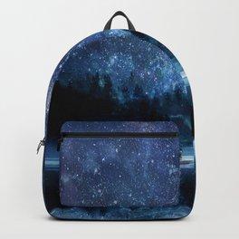Night Sky Backpack