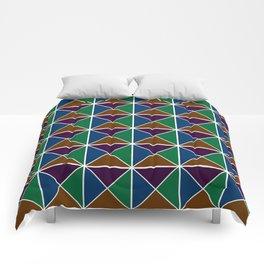 Deco geo 20 Comforters