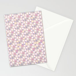 1000 Points Of Light Stationery Cards