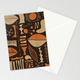 Makura Stationery Cards