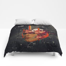 Astrovenus Comforters