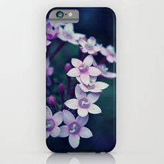 Spring Flower 11 iPhone 6s Slim Case