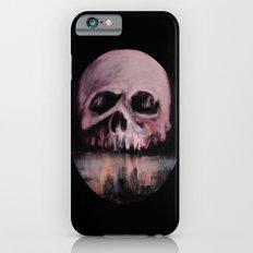 Bones XI iPhone 6s Slim Case