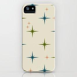 Slamet iPhone Case