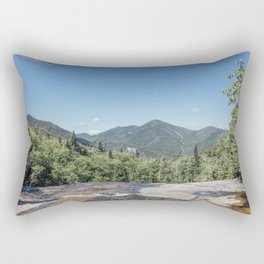 Indian Falls Rectangular Pillow