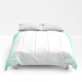 CLEAN Comforters