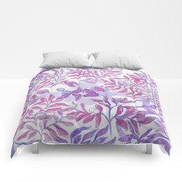 Spring series no.4 Comforters