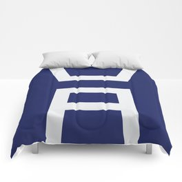 Sports Fest Comforters