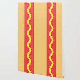 HotDog Wallpaper
