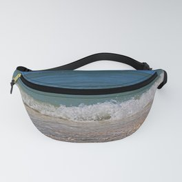 No Restrictions Fanny Pack