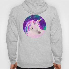 Celestial Unicorn Hoody