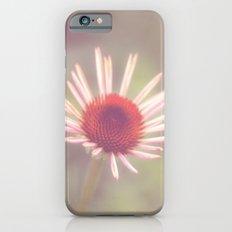 this summer iPhone 6s Slim Case