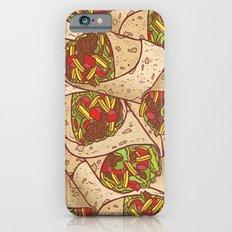 Burritos Slim Case iPhone 6s