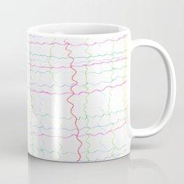 Squigles Coffee Mug