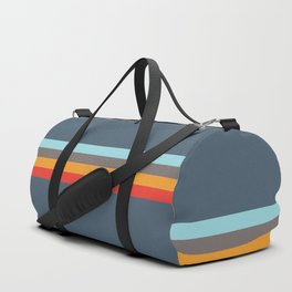 Sedna Duffle Bag