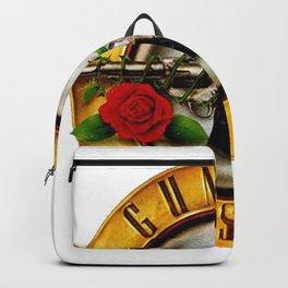 Guns n' Roses Backpack
