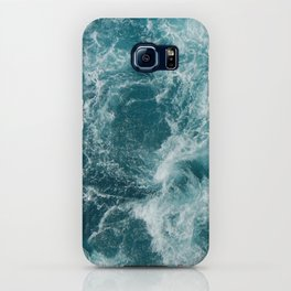 Sea iPhone Case