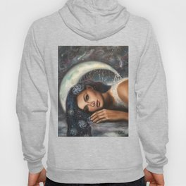 Wish Upon a Star Hoody