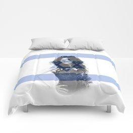 ESC Israel 1998 Comforters