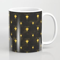 Dandy Jelly Mug