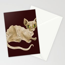 Marlene Stationery Cards