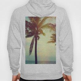 Palm Breeze Hoody