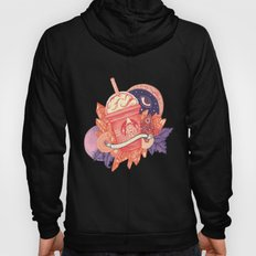 Basic Witch Hoody