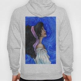 Esmeralda Hoody