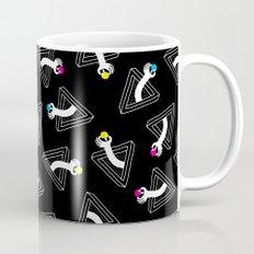 Cosmic Apples Mug