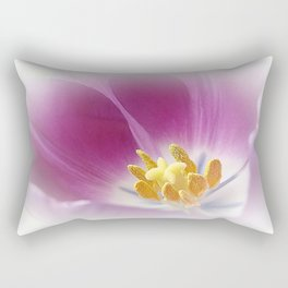 Tulpe Rectangular Pillow
