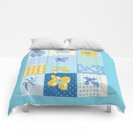 KIM'S DESIGN Comforters