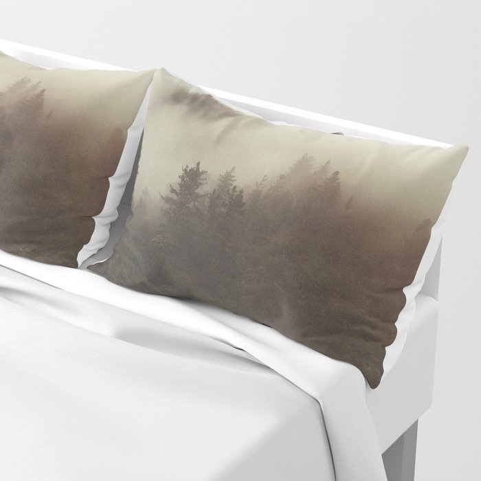 Go Wild Pillow Sham