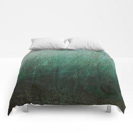 Castillo Patina Comforters