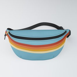 Losna Fanny Pack