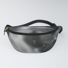 Forest Treasure Fanny Pack
