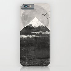 Zenith Slim Case iPhone 6s