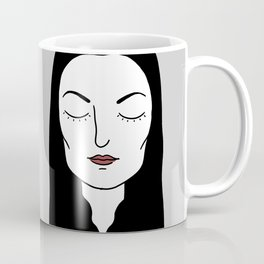 G & M Coffee Mug