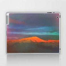 Dream Machine. Laptop & iPad Skin