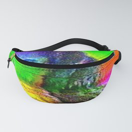 X1451 Fanny Pack