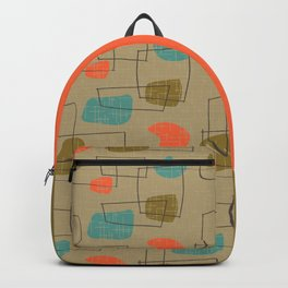 Tinakula Backpack