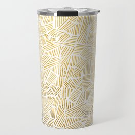 Inca Sun Travel Mug
