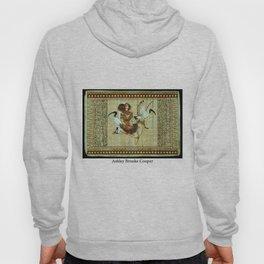 Cleopatra 2 Hoody