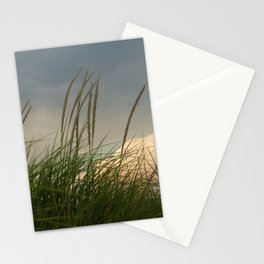 Windy // Nature Photography Stationery Cards