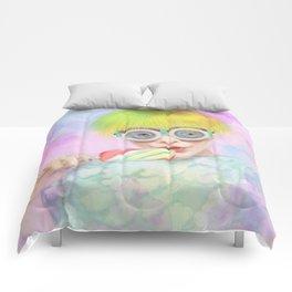 Popi Comforters