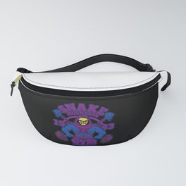 GYM Fanny Pack