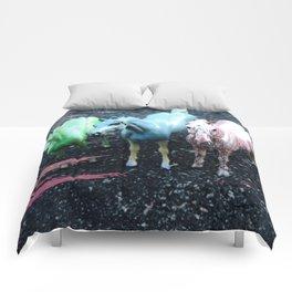 Mean Girls Comforters