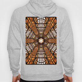 Chamber of Gold Hoody
