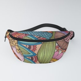 Gorgeous! Fanny Pack