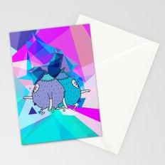 FUTAKO Stationery Cards
