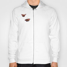 Free to Fly Hoody